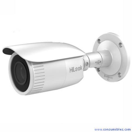 Comprar  IPC-B620H-Z de HiLook online.