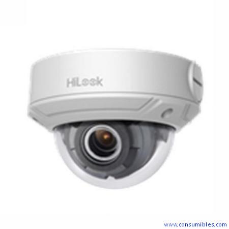 Comprar  IPC-D620H-Z de HiLook online.