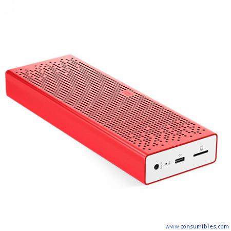 Comprar  QBH4105GL de Xiaomi online.