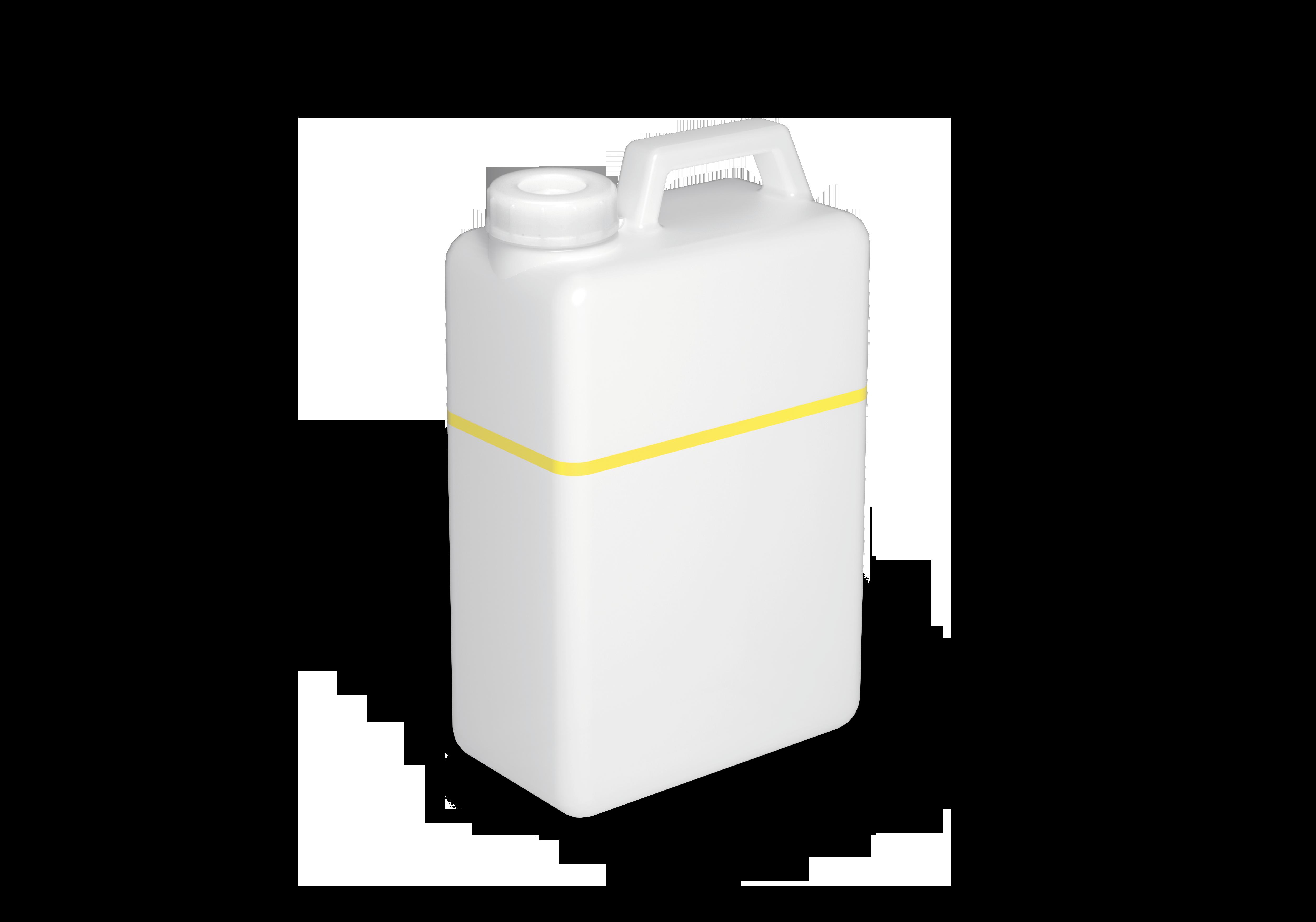 Comprar bote de residuos C13T724000 de Epson online.