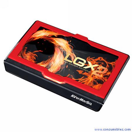 Comprar  61GC5510A0AP de AVerMedia online.