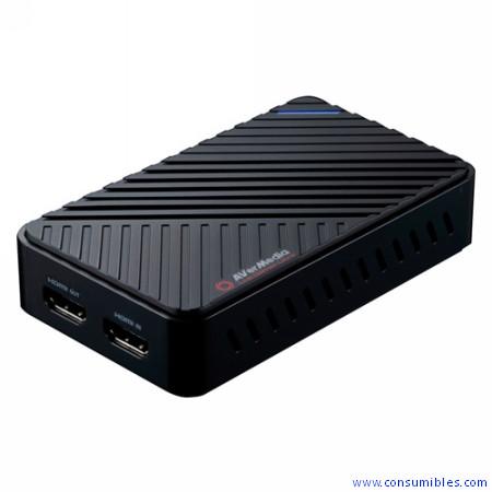 Comprar  61GC5530A0A2 de AVerMedia online.