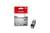 Cartucho de Tinta 19 ml Canon PGI-520