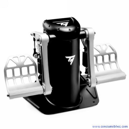 Comprar  2960809 de Thrustmaster online.