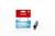 Cartucho de Tinta Cian CLI-521C Canon CLI-42