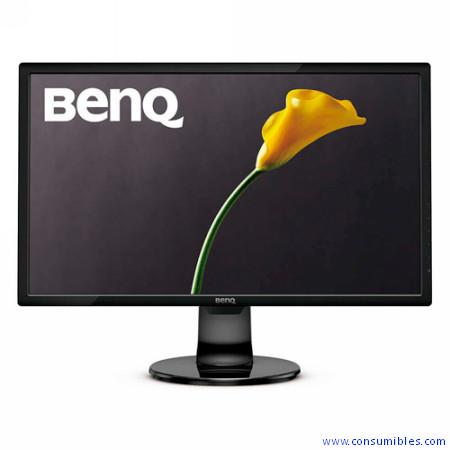 Comprar  9H.LHCLA.TBE de BenQ online.