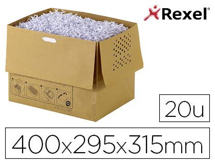 Comprar  153671 de Rexel online.