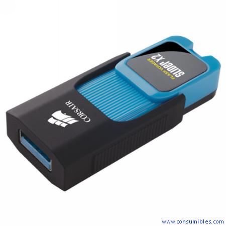 Comprar  CMFVYGT3C-32GB de Corsair online.