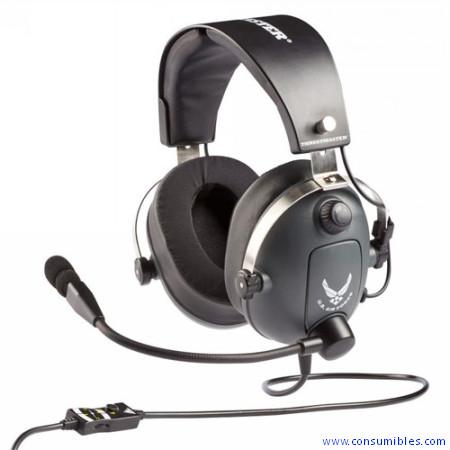 Comprar  4060104 de Thrustmaster online.