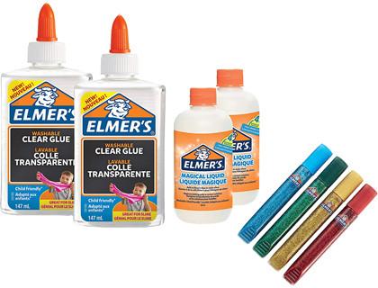 Comprar  153680 de Elmers online.