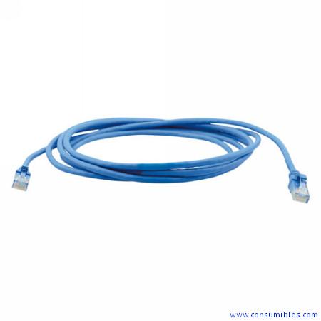 Comprar Ethernet 99-36100015 de Kramer online.