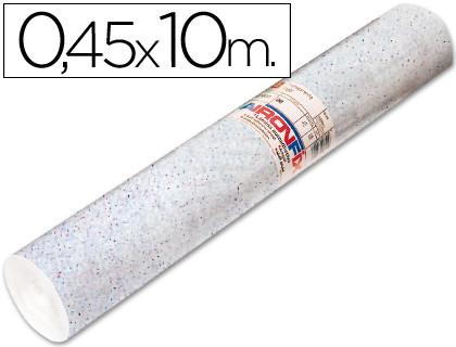 Comprar  15393 de Aironfix online.