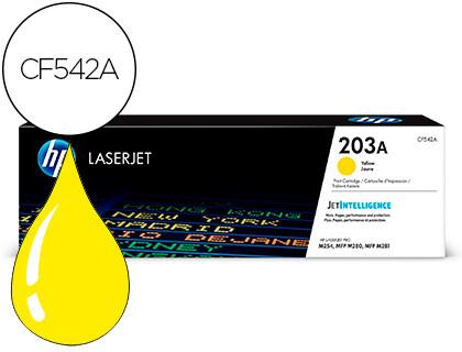Comprar  153963 de HP online.