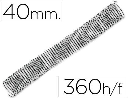 Comprar Espiral 154065 de Q-Connect online.