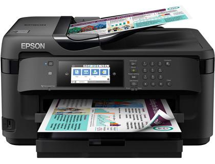 Comprar  154179 de Epson online.