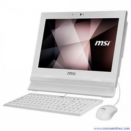 Comprar  9S6-A61612-042 de MSI online.