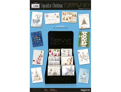 Comprar  154262 de Arguval online.