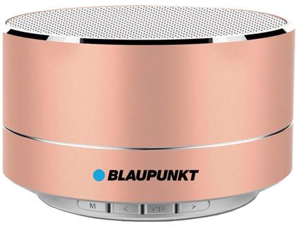 Comprar  154277 de Blaupunkt online.