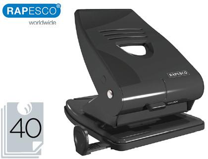 Comprar  154302 de Rapesco online.