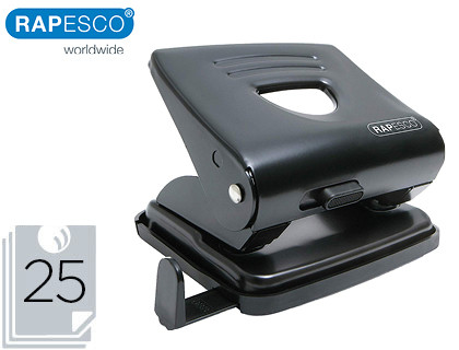 Comprar  154305 de Rapesco online.