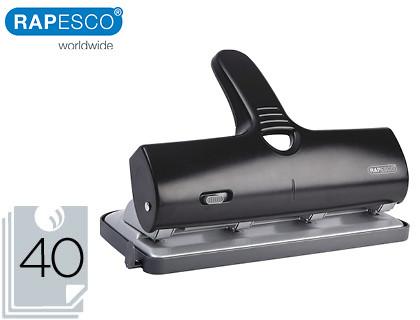 Comprar  154306 de Rapesco online.