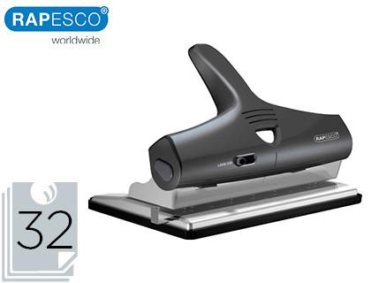 Comprar  154307 de Rapesco online.