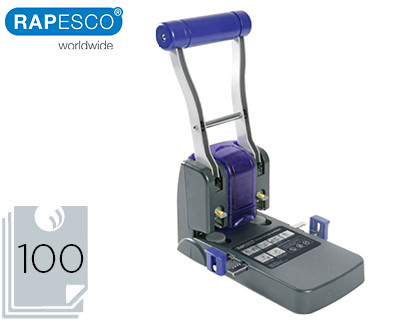 Comprar  154310 de Rapesco online.
