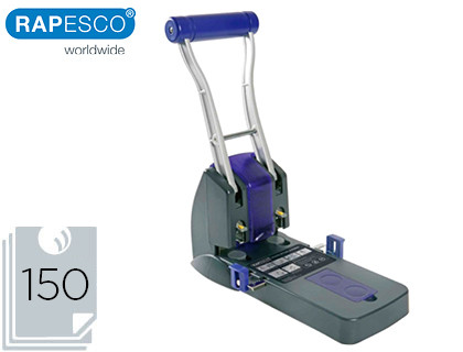 Comprar  154311 de Rapesco online.