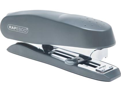 Comprar  154340 de Rapesco online.