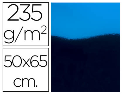 Comprar 50 x 65 cm 15438 de Liderpapel online.