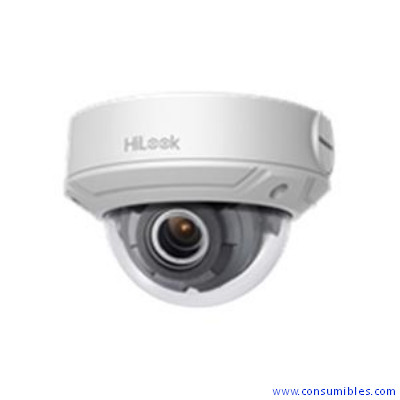 Comprar  IPC-D620-Z de HiLook online.