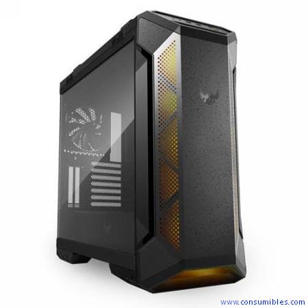 Comprar  90DC0012-B49000 de Asus online.