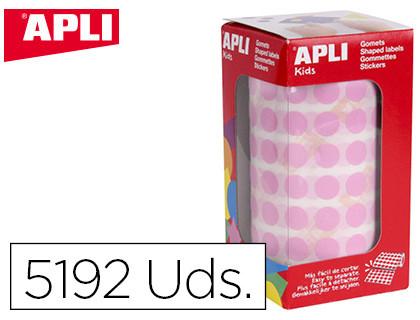 Comprar  154640 de Apli online.