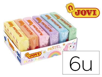 Comprar  154719 de Jovi online.