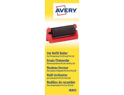 Comprar  154728 de Avery online.