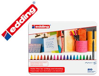 Comprar  154743 de Edding online.