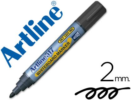 Comprar  15475 de Artline online.