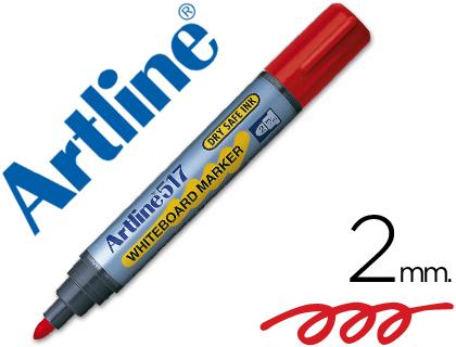 Comprar  15476 de Artline online.