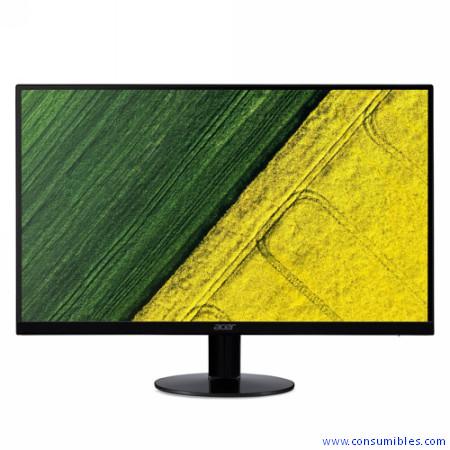 Comprar  UM.WS0EE.A01 de Acer online.