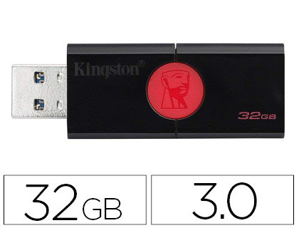 Comprar  155127 de Kingston Technology online.