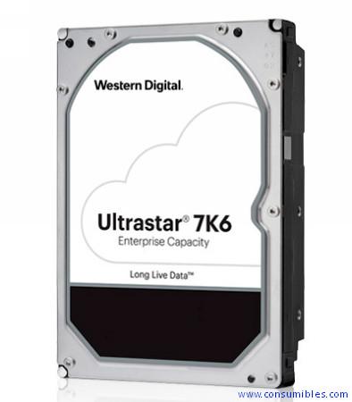 Comprar Componentes integración 0B35950 de Western Digital online.