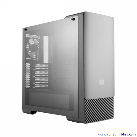 Comprar  MCB-E500-KGNN-S00 de Cooler Master online.