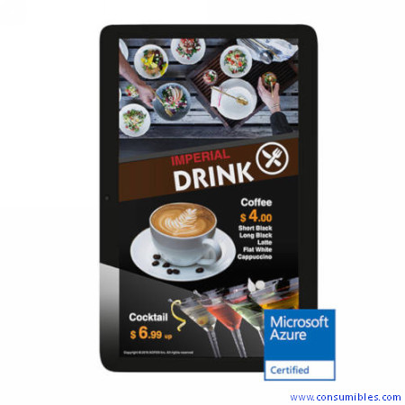 Comprar  491.WT600.0240 de AOpen online.