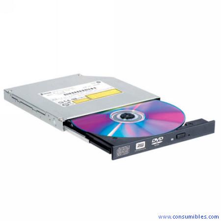 Comprar Componentes integración GTC0N.BHLA10B de LG online.