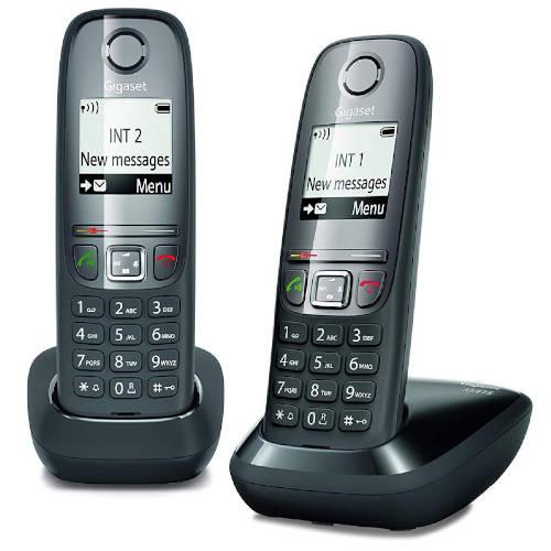 Comprar  S30852-H2508-D203 de Gigaset online.