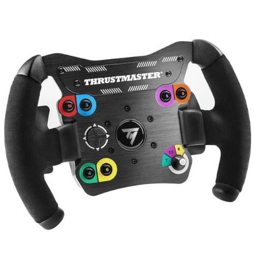 Comprar  4060114 de Thrustmaster online.