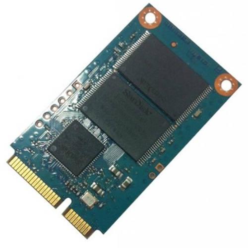 Comprar  SSD-MSATA-256GB-A01 de QNAP online.