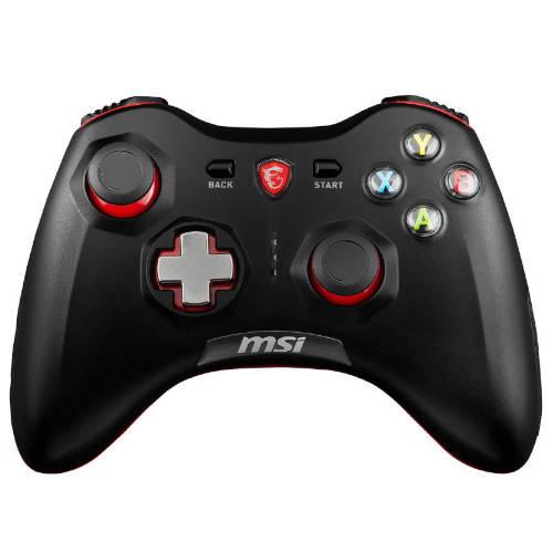 Comprar  S10-43G0030-EC4 de MSI online.