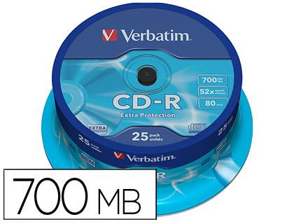 Comprar  155618 de Verbatim online.