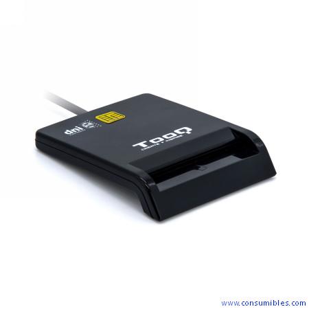 Comprar Componentes integración TQR-210B de Tooq online.